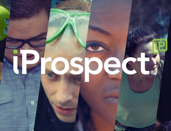 iprospect-campaign
