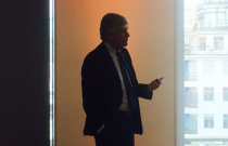 Maurice Lévy: Successful brands are 'owned by consumers'