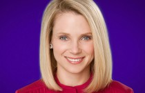 Yahoo boss Mayer leaves Verizon sale completion with $23m