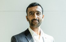 iProspect unveils Rohan Philips as global chief product officer