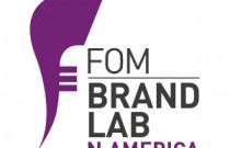Storyful, Blippar and Newbase sign up as educators for FOM Brand Lab North America