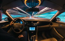 Festival Intelligence: Auto gears up with smart data