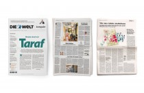 Festival Intelligence: Traditional media proves its power in EMEA